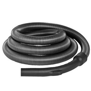 Suction hose 2.5 m incl. air control