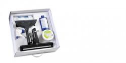Accessory kit »PREMIUM«