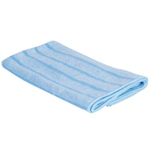 vivenso cleaning cloth